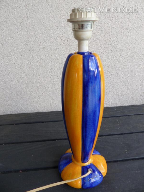 LAMPE DE SALON LOUIS DRIMMER 670966383