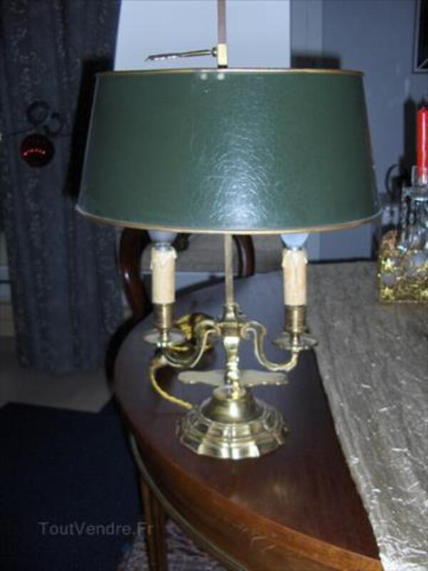 LAMPE DE SALON 87063217