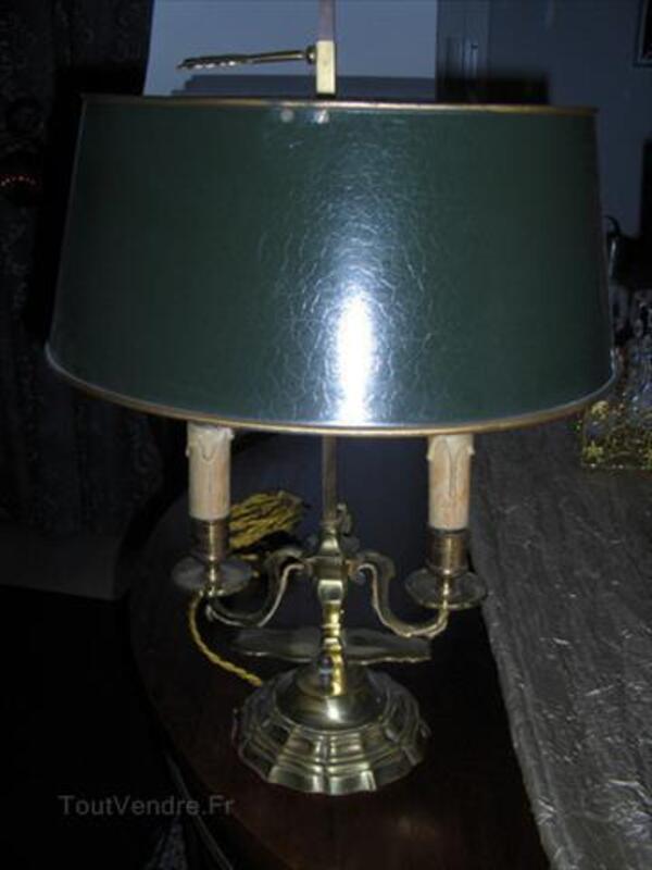 LAMPE DE SALON 87063218