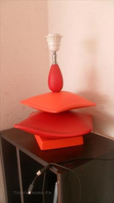 Lampe Drimmer 82571119