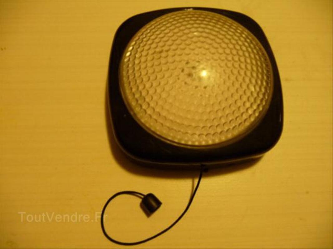 Lampe éclaraige d appoint mobile sans fils 56351947