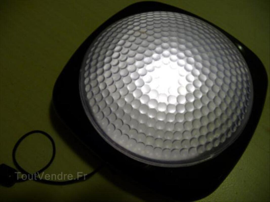Lampe éclaraige d appoint mobile sans fils 56351948