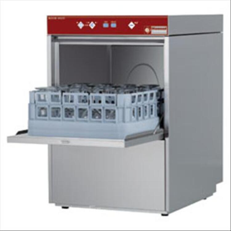 Lave-verres panier 400x400 mm charge verres 280 mm 64751008