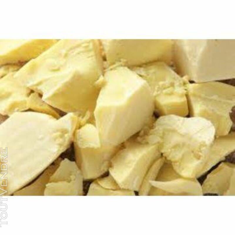 Le beurre de karité qui guéri tous sorte de maladies 573713335