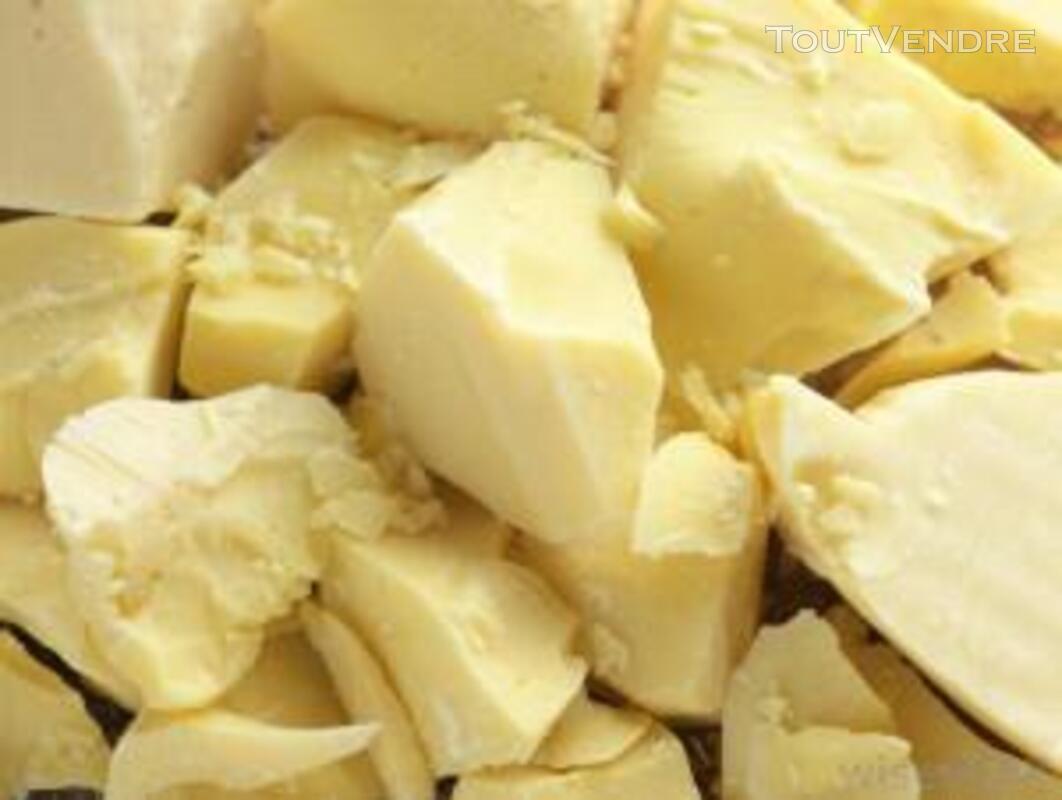 Le beurre de karité qui guéri tous sorte de maladies 573713338