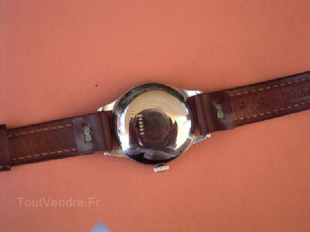 Le coultre  / Jaeger lecoultre 104939384