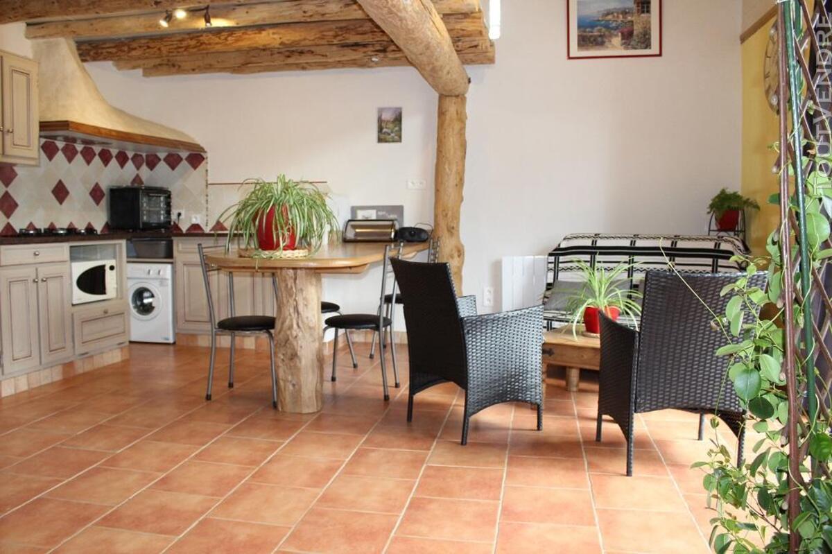 Le GRANJOU, SYMPA pour des vacances réussies en Ariège 334259225