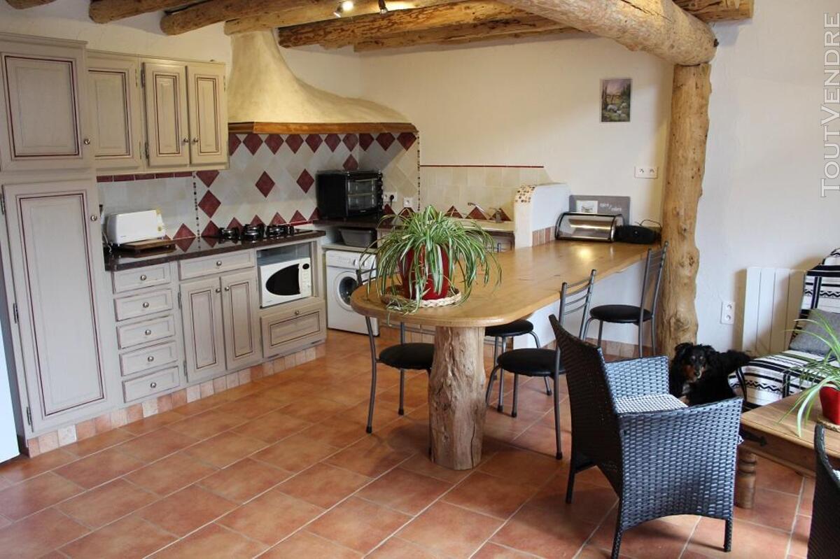 Le GRANJOU, SYMPA pour des vacances réussies en Ariège 334259228