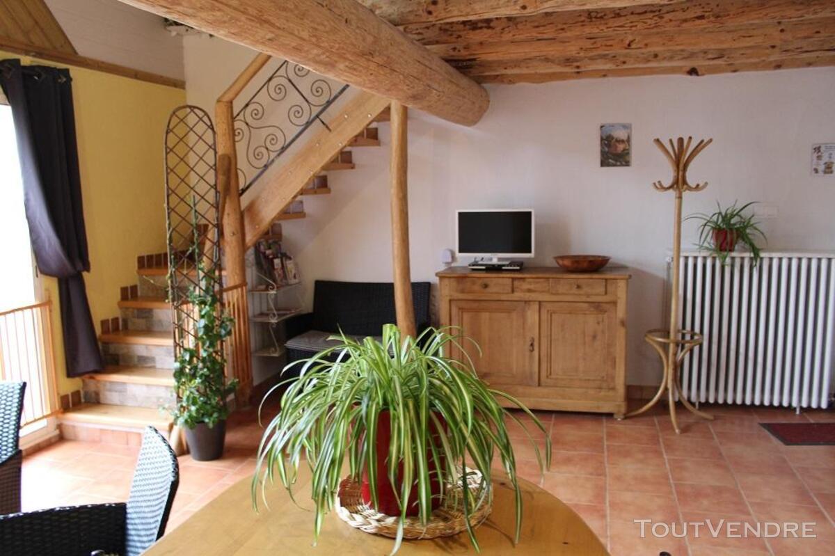 Le GRANJOU, SYMPA pour des vacances réussies en Ariège 334259237