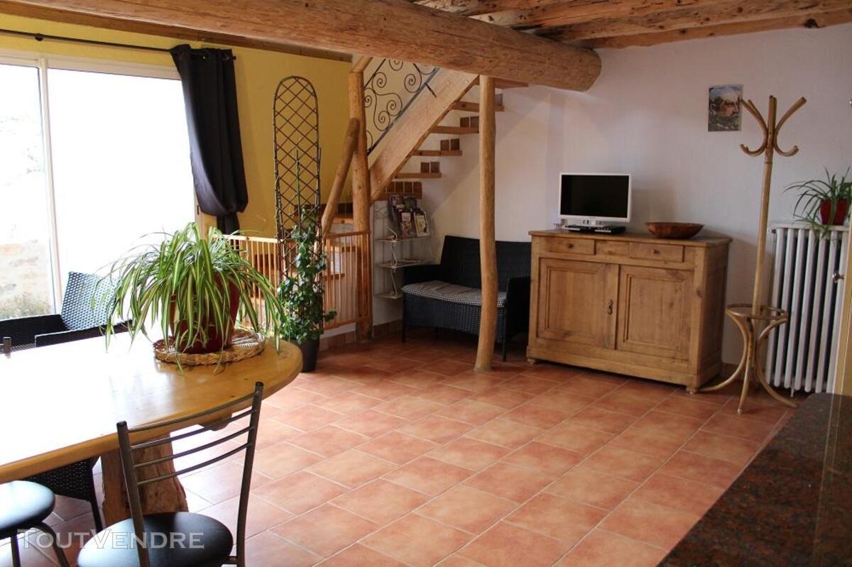 Le GRANJOU, SYMPA pour des vacances réussies en Ariège 334259240