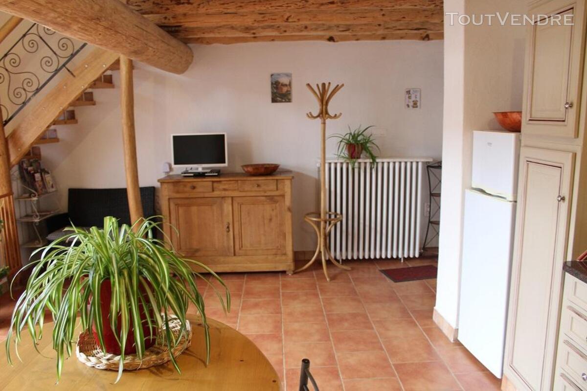 Le GRANJOU, SYMPA pour des vacances réussies en Ariège 334259243
