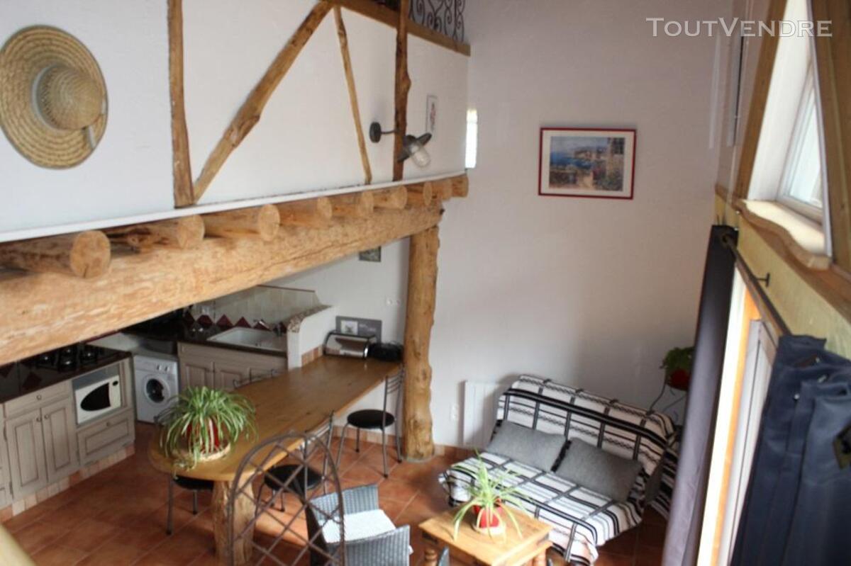 Le GRANJOU, SYMPA pour des vacances réussies en Ariège 334259249