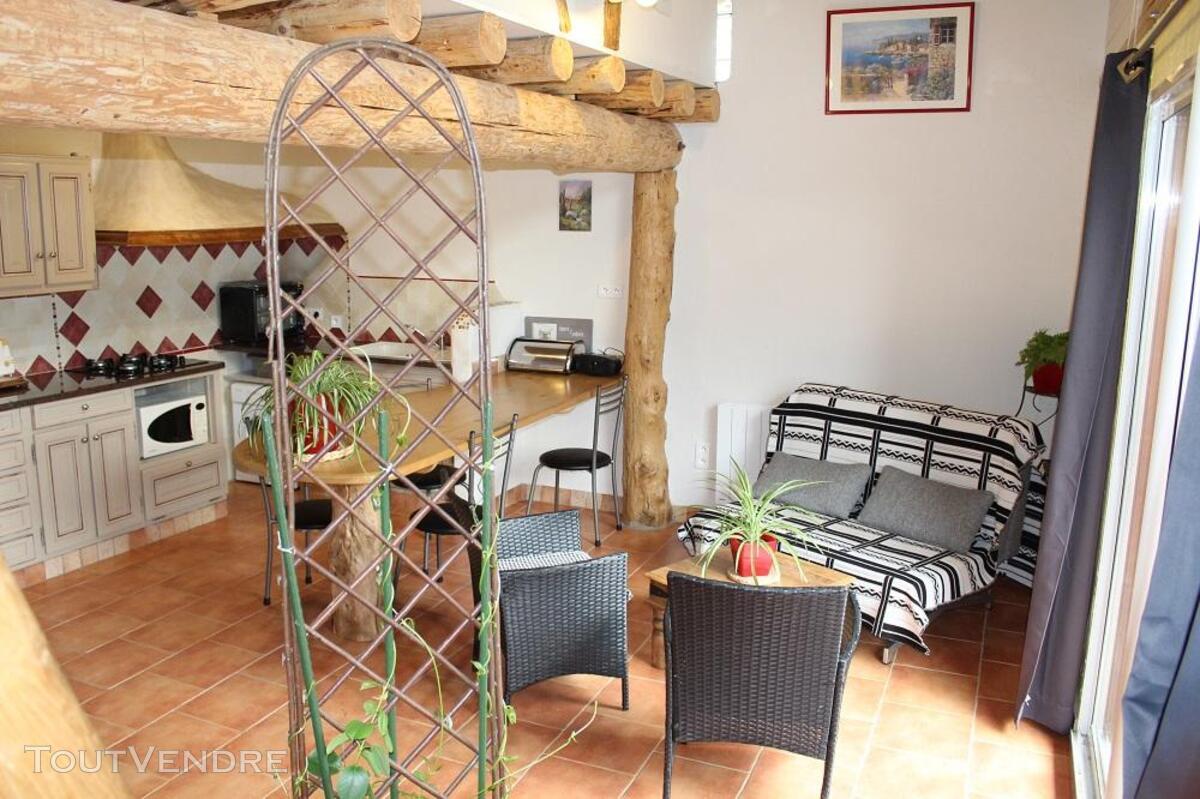 Le GRANJOU, SYMPA pour des vacances réussies en Ariège 334259252