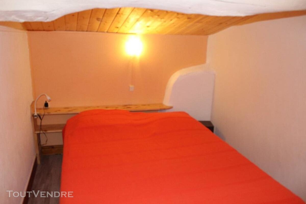 Le GRANJOU, SYMPA pour des vacances réussies en Ariège 334259255