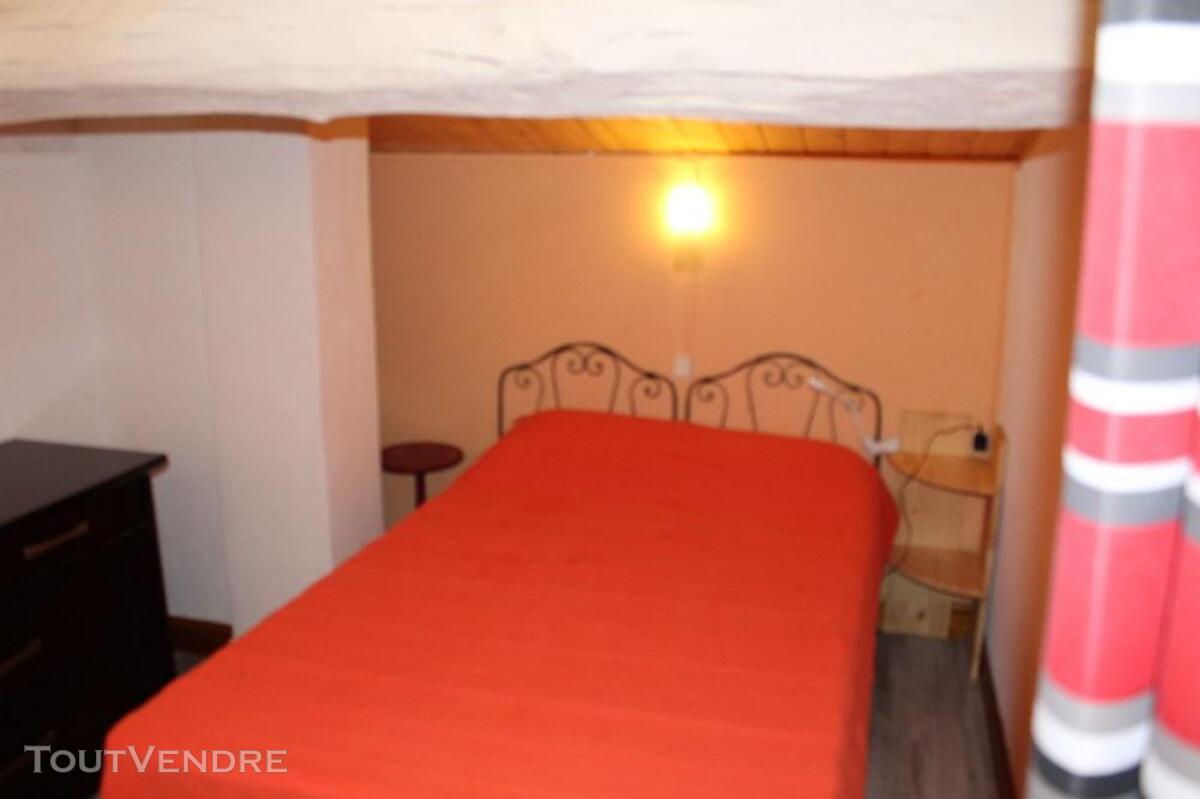 Le GRANJOU, SYMPA pour des vacances réussies en Ariège 334259258
