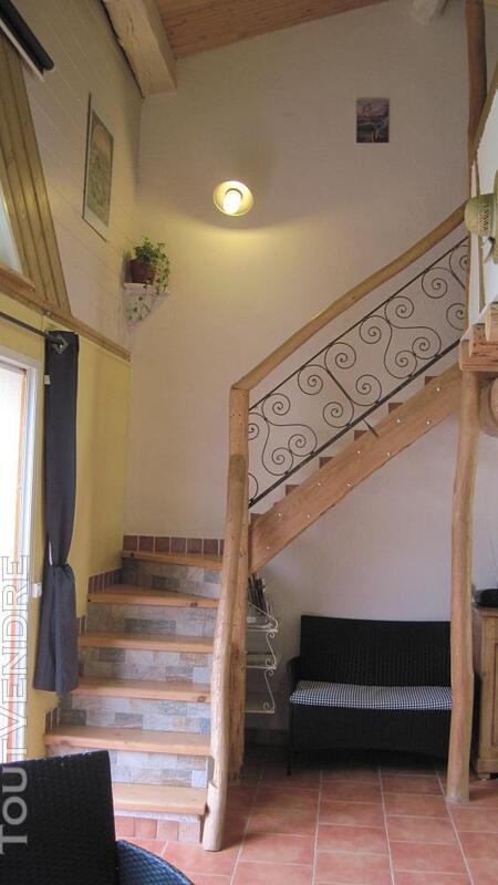 Le GRANJOU, SYMPA pour des vacances réussies en Ariège 334259264