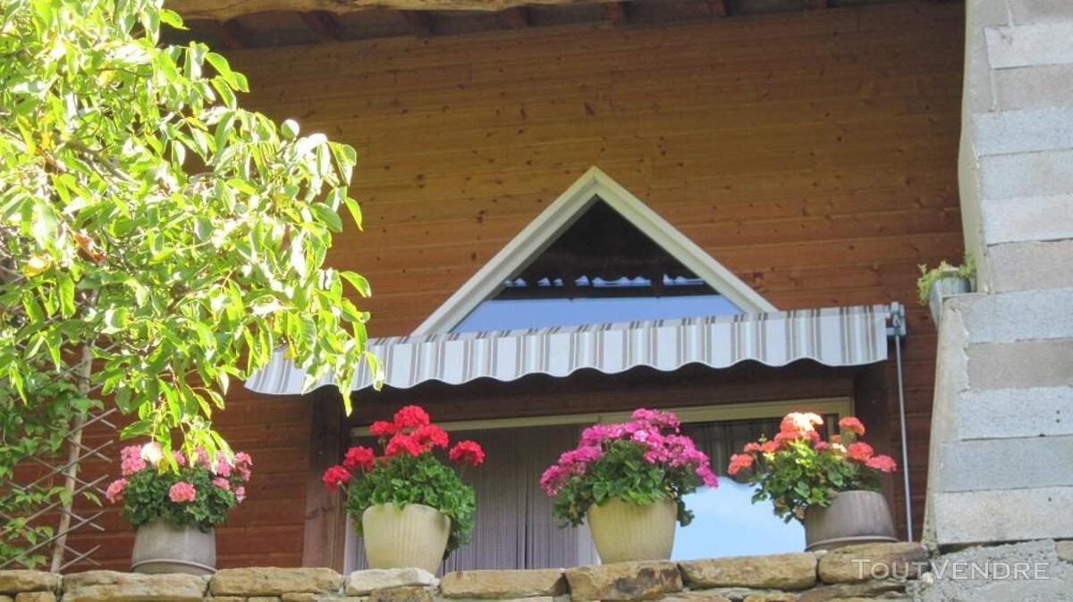 Le GRANJOU, SYMPA pour des vacances réussies en Ariège 412109435