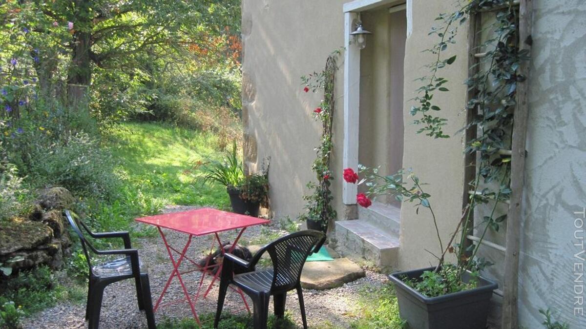 Le GRANJOU, SYMPA pour des vacances réussies en Ariège 412109438