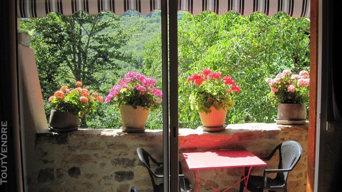 Le GRANJOU, SYMPA pour des vacances réussies en Ariège 412109441