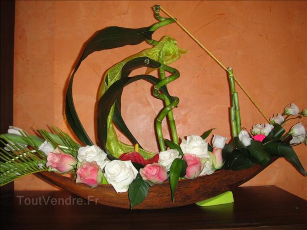 Les fleurs naturelles 45634159