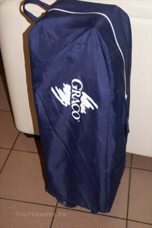 Lit parapluie multiposition 76119721
