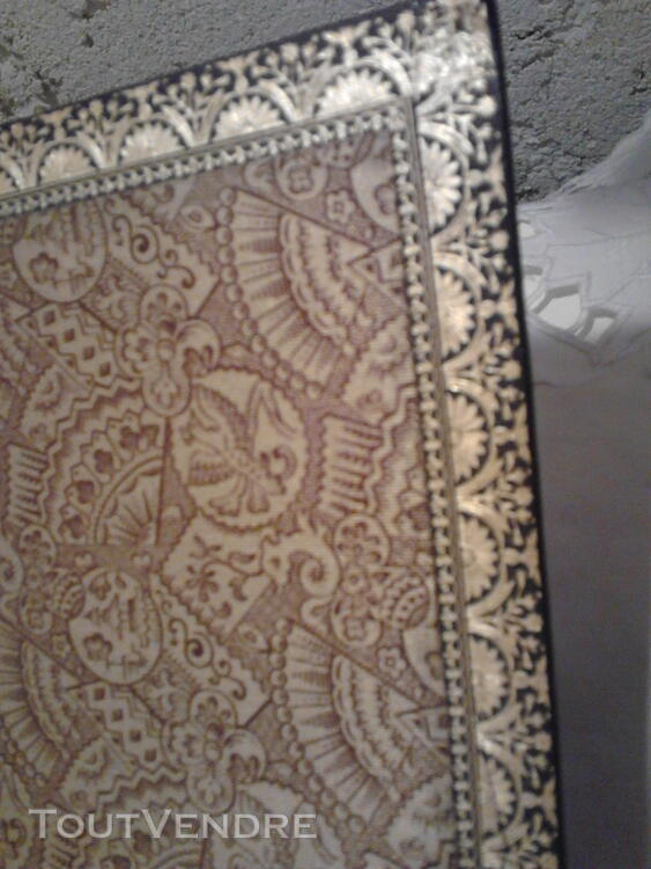 Livre Ancien Missel de La Terre Sainte ART Religion suxn 170686111