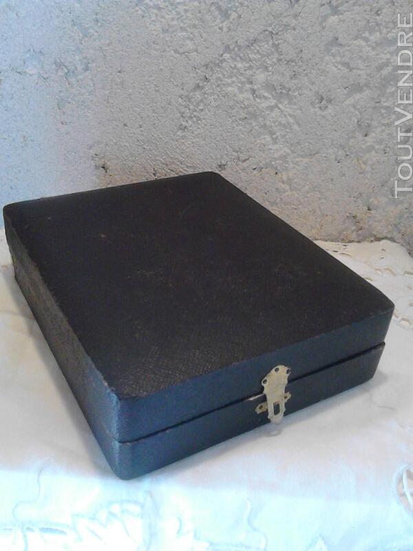 Livre Ancien Missel de La Terre Sainte ART Religion suxn 170987238
