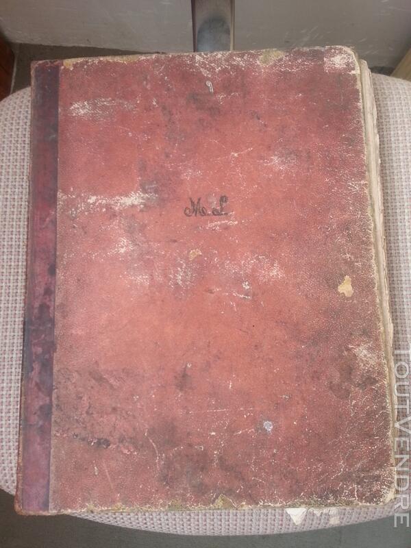 Livre ancien MUSIQUES POUR PIANO textes + partitions 110395613
