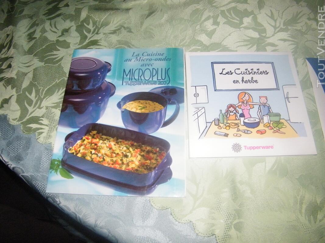 Livre de cuisine 125428596