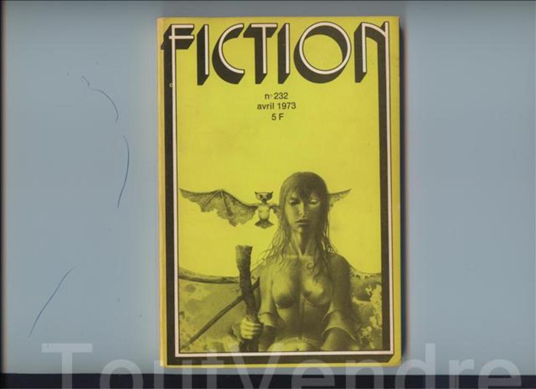 Livre galaxie,fiction 20699988