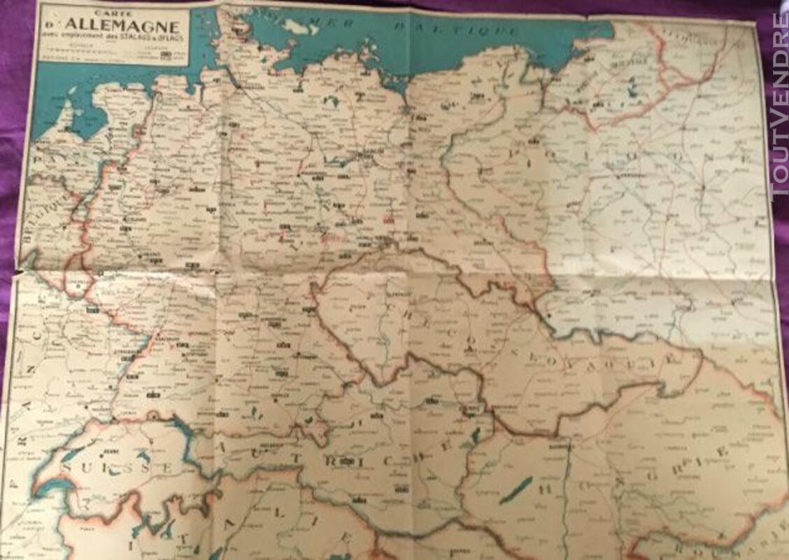 Livre scolaire de E.SIEURIN (LE MONDE)1920 383625297