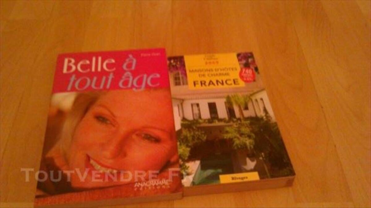 Livres/dictionnaire/livres de tricots/livre scolaire 81361665