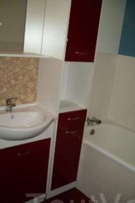 Location appartement meublé Rochefort sur mer 17300 6035349