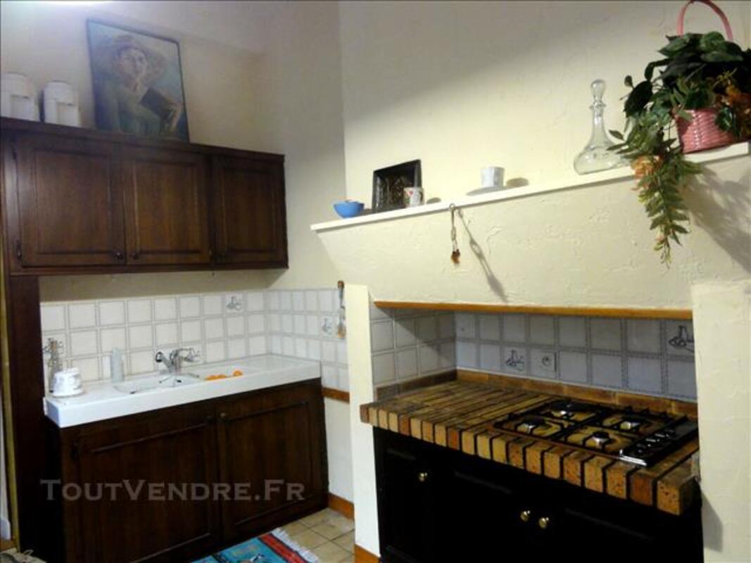 Location appartement T1 centre Pau 81527152