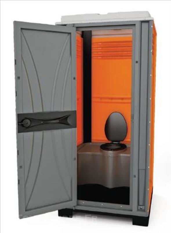 Location cabine  Autonome + vidange à partir de 6 €/jour 81483041