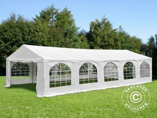 Location chapiteau / tente réception 50m2/100 m2