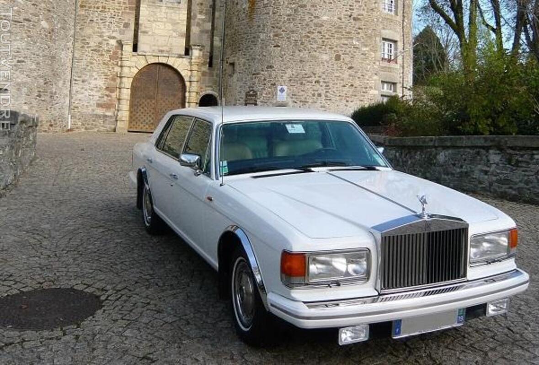 Location limousine avec chauffeur 24, 19, 46 et 87 339455645