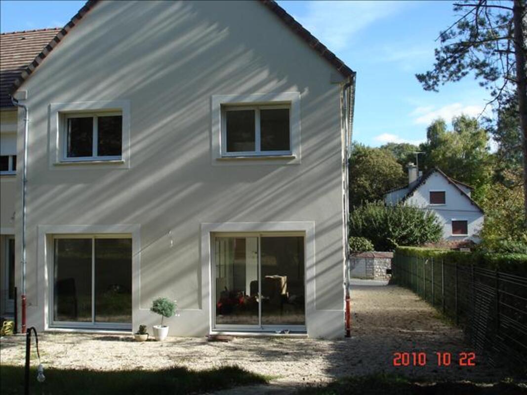 Location maison seine et marne 68682272