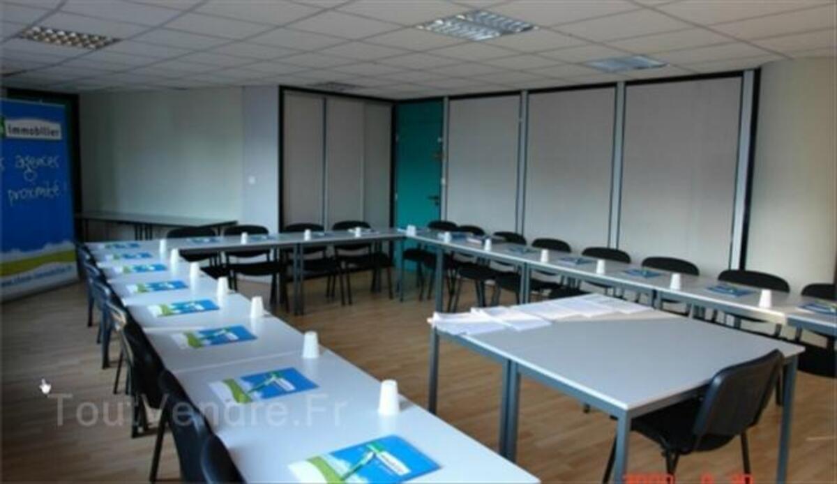 Location Salle Réunion Grenoble Europole 59914290