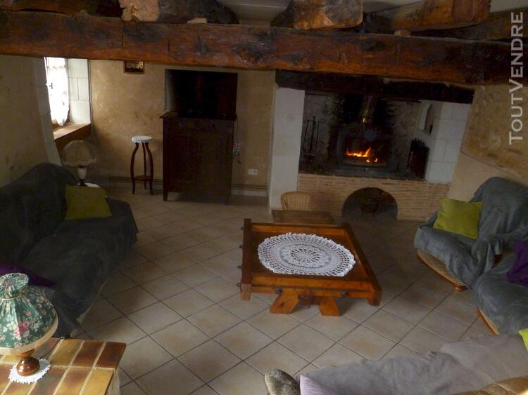 Location vacances en Périgord (Dordogne ) 116345636