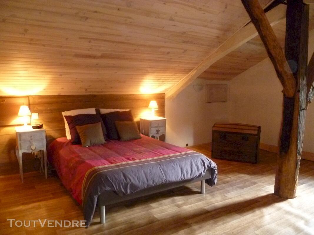 Location vacances en Périgord (Dordogne ) 116345637