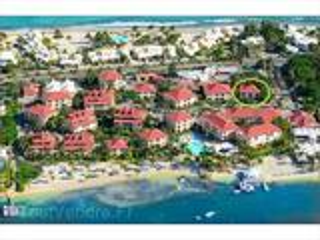 Location vacances Saint Martin Guadeloupe