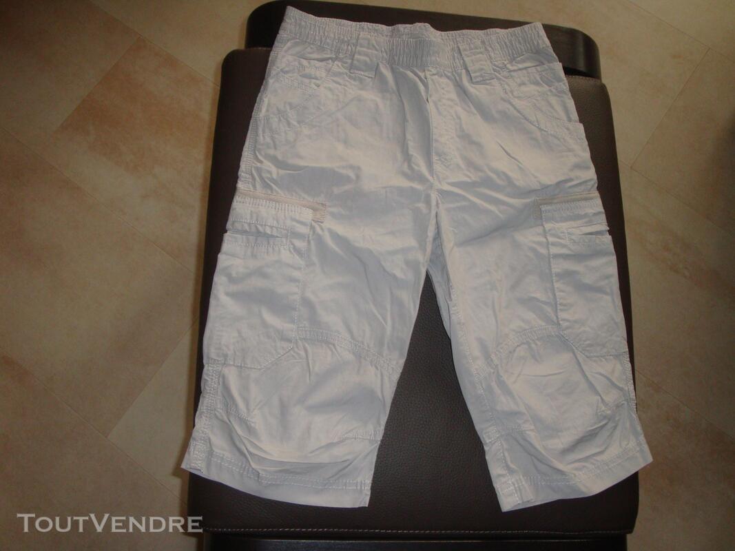 Lot de 2 shorts garçons 303895123