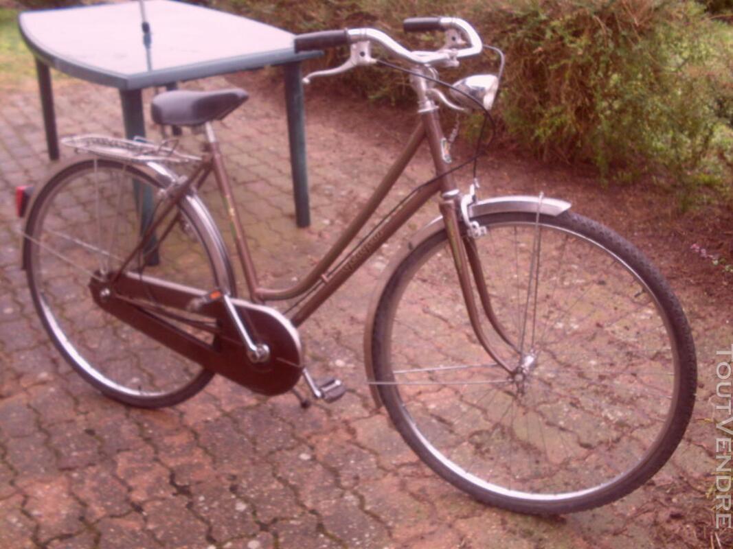 Lot de vélo ancien restauré 1960/80 ou unité 329289494