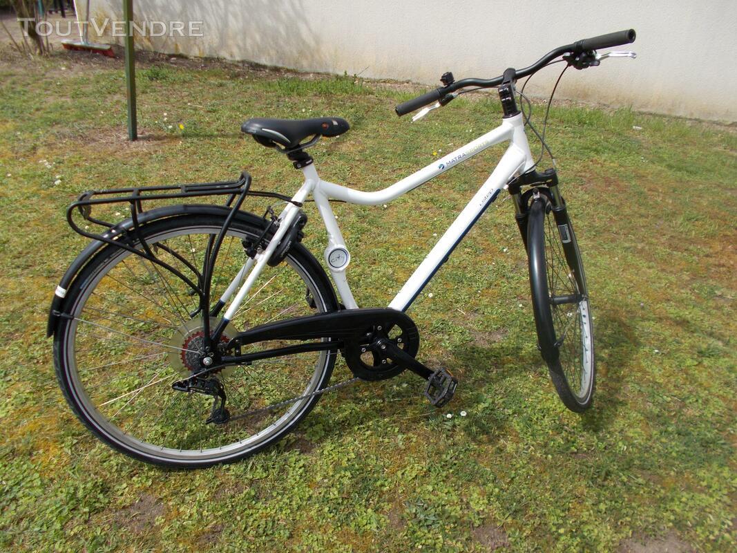 Lot de vélo ancien restauré 1960/80 ou unité 394205433