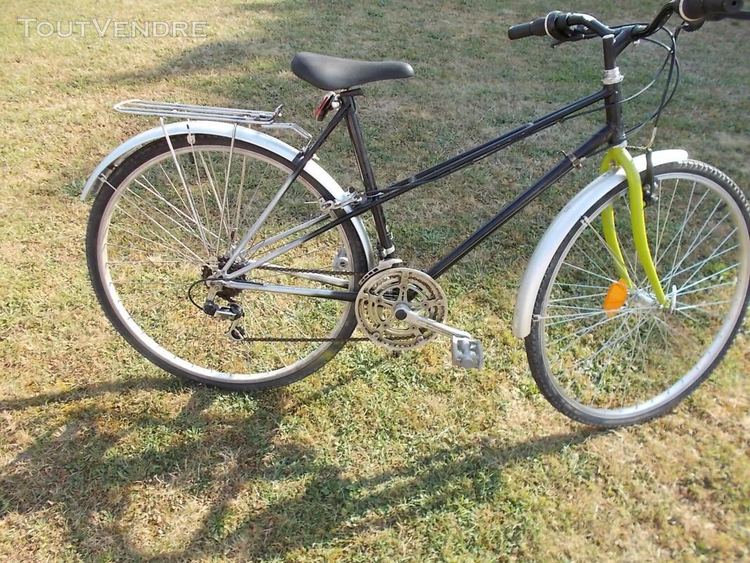 Lot de vélo ancien restauré 1960/80 ou unité 394205454