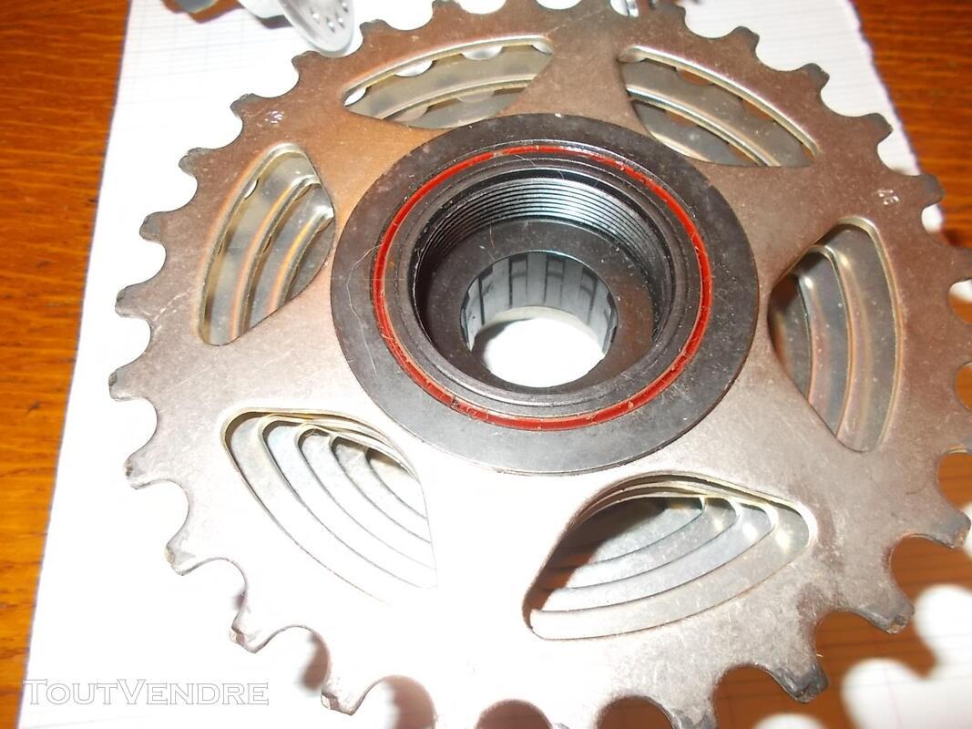Lot de vélo ancien restauré 1960/80 ou unité 394205475