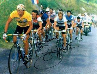 Lot de vélos vintage ou unité voir photo