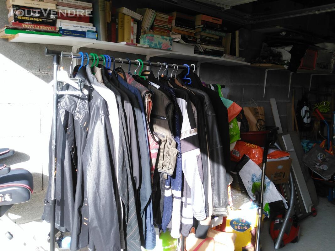 Lot de vêtements 443169902
