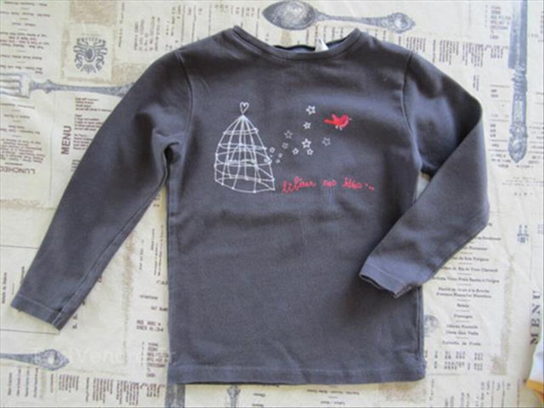 Lot vêtements bébé FILLE taille 24 MOIS 88103807